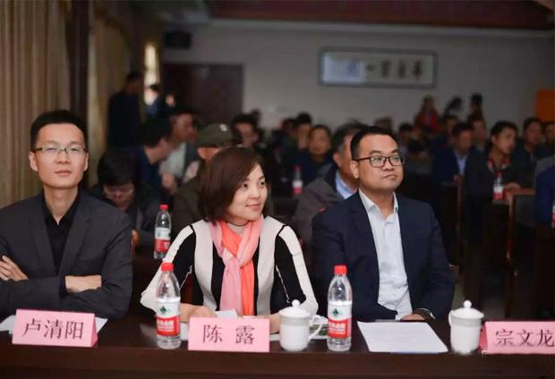 央视评论员单仁博士赢领集团公司投资凤凰栖,打造全国创新旅居品牌